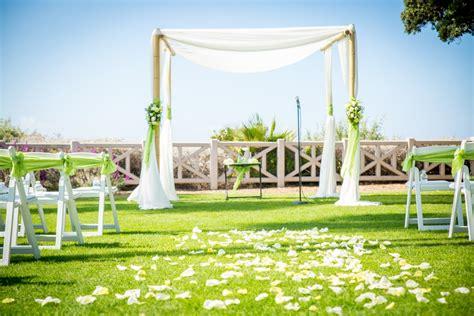 all inclusive wedding packages in los angeles ca malibu weddings santa bluff