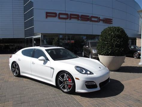 My Car 4 Door Porsche Panamera Give Me The