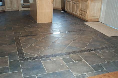 Laminate Flooring: Install Laminate Flooring Ceramic Tiles