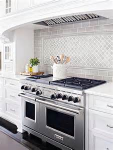 kitchen range backsplash 10 ideas for a range backsplash megan morris