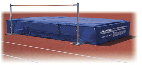 high jump unique sports stackhouse elementary school high jump value package