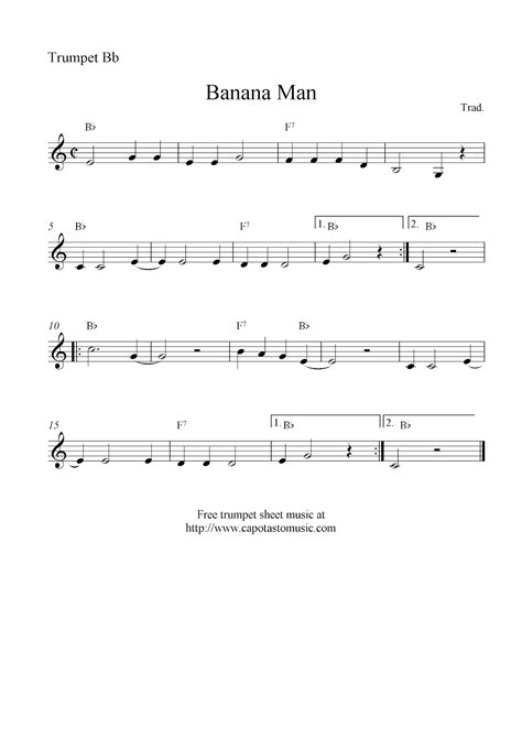 trumpet house music free christmas sheet music for b flat trumpet bb trumpet