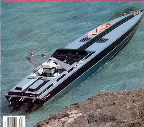 miami vice go fast boat 1000 images about boats on pinterest fast boats racing
