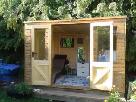 Garden Sheds Belfast garden leisure ni ltd belfast greenhouses belfast