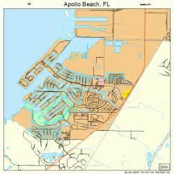 apollo florida map apollo florida map 1201675