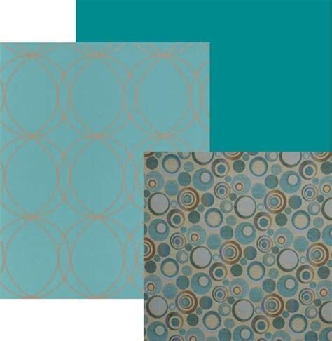 sherwin williams pantone sherwin williams pantone 2017 grasscloth wallpaper