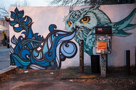 graffiti world street art 0500511705 cr 233 er un magazine sur l art de rue wsabe