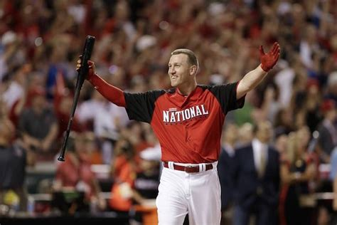todd frazier wins 2015 home run derby