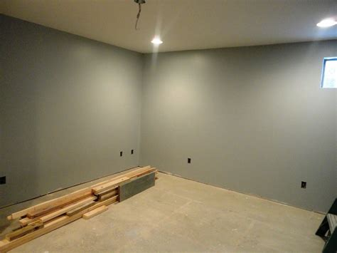 best paint for basement walls awesome house paint