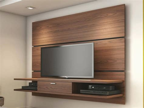tv cabinet wall units living room furniture tv entertainment unit luxury bedroom tv cabinet