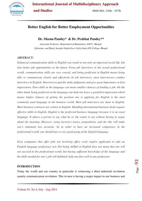 sarojini naidu biography in english pdf better english for better employment pdf download