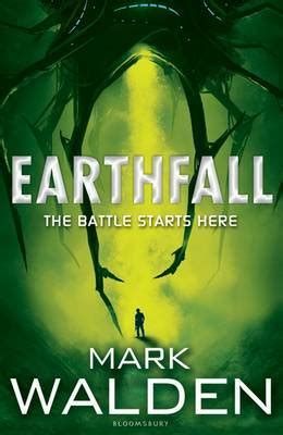 walden children s books earthfall earthfall 1 by walden reviews