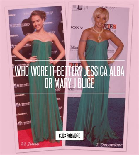 Who Wore It Better Narciso Rodriguez Lavender Tie Dress by Who Wore It Better Alba Or J Blige