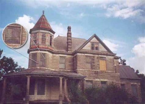haunted houses in oklahoma 17 best images about abandoned in oklahoma on pinterest abandoned homes ghost towns