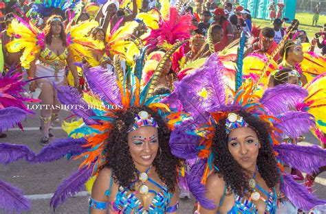 miami broward carnival   source