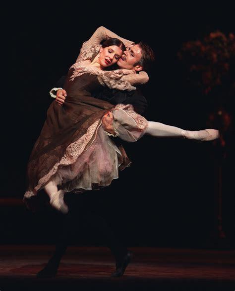 North Sydney Real Estate the precious gift of tatiana valerie lawson s dancelines