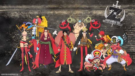 film z one piece wikipedia image gallery one piece z