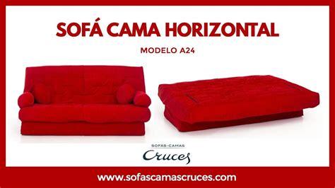 sofas camas cruces precios sofas camas cruces opiniones 1025theparty