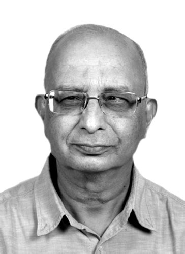 On My Radar: Heart-warming 'confession' by VP Naidu - The