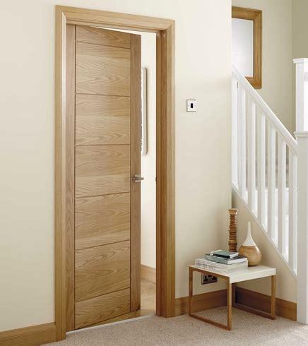 howdens interior doors howdens interior doors genoa oak door hardwood doors