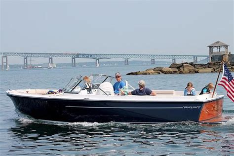 vanquish boat prices vanquish boats for sale boats