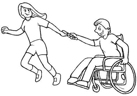 coloring pages for adults with disabilities pin by maria mendoza mccain on kids learning about
