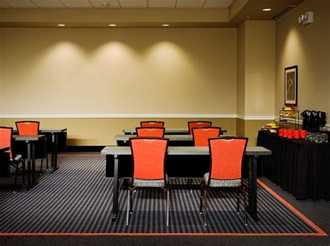 meeting rooms in seattle large conference room in seattle the maxwell hotel evenues