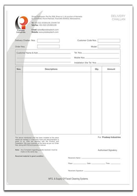 invoice for design services logo design thane logo design thane logo design
