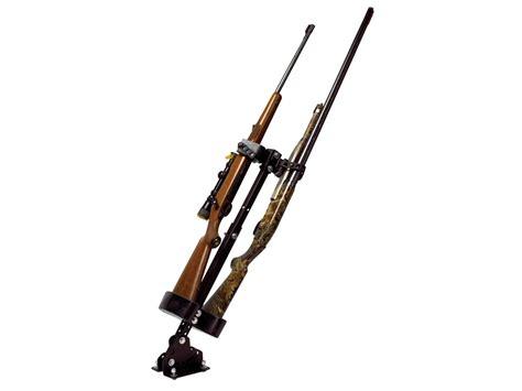 Utv Gun Racks kolpin powersports utv gun rack