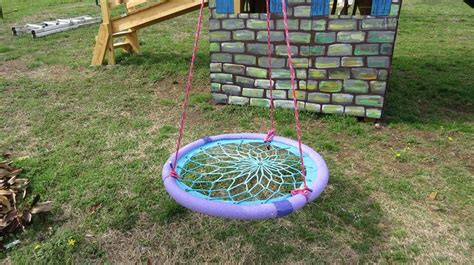 bungee cord swing best 25 bungee chair ideas on pinterest living room