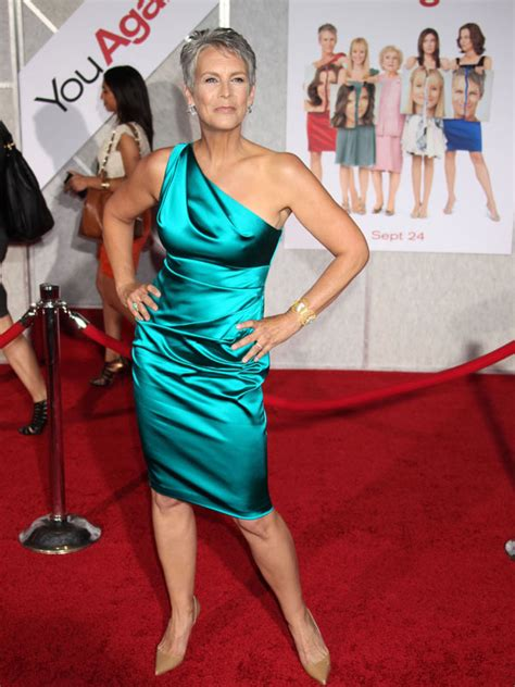 jamie lee curtis vietnam jamie lee curtis car accident actress raced to the