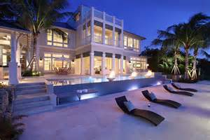 ft lauderdale luxury homes fort lauderdale luxury waterfront admired across the pond