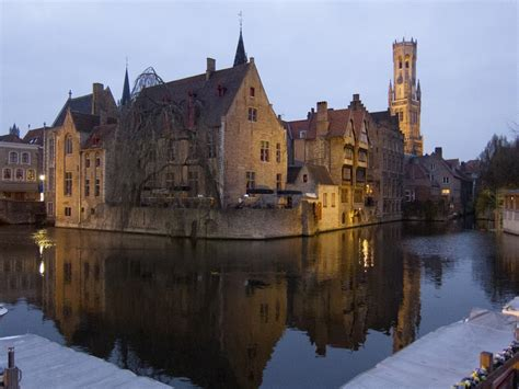 best hotel in bruges belgium where to stay in bruges belgium check in price