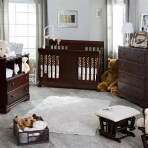 Vintage Nursery Furniture Sets Quelle D 233 Coration Chambre B 233 B 233 Cr 233 Ez Un Int 233 Rieur Magique Pour Votre B 233 B 233 Archzine Fr