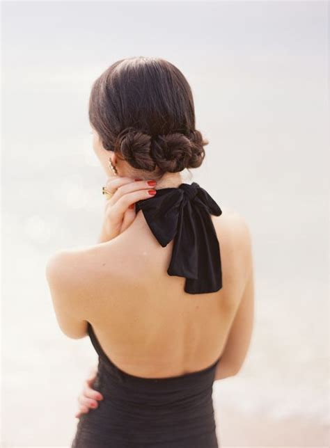 updos for blacktie weddings 17 best images about black tie hair styles on pinterest