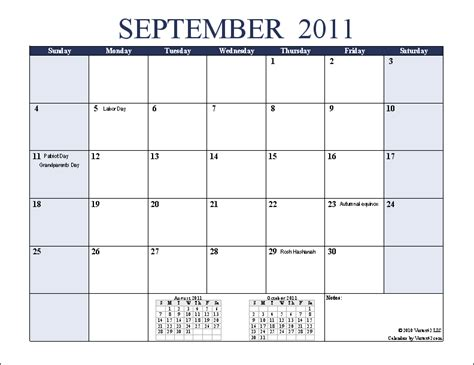 caign schedule template monthly calendar 2012 and 2013