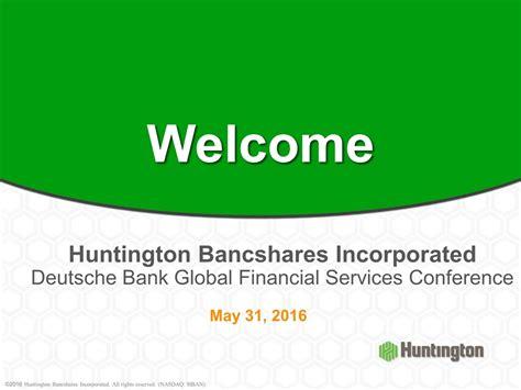 deutsche bank investment services slide 1