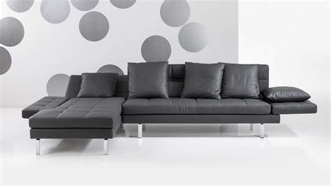 sofa spedition mbelhaus aachen beautiful mbelland hochtaunus bad homburg