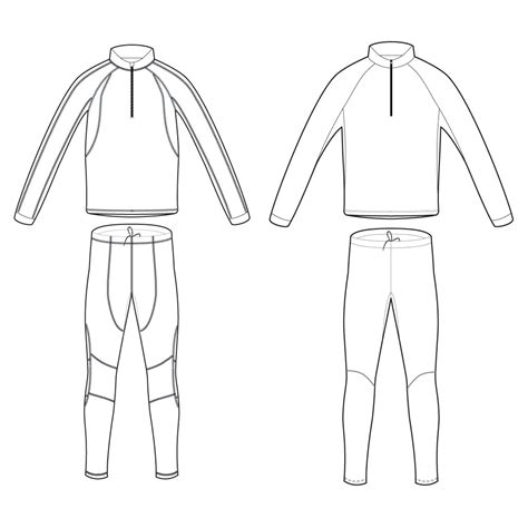 racing suit template images templates design ideas