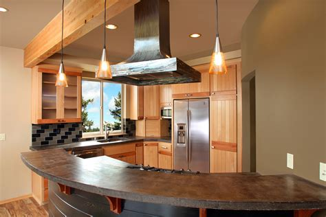 china united stainless steel kitchen cabinets worktop affordable custom cabinets showroom