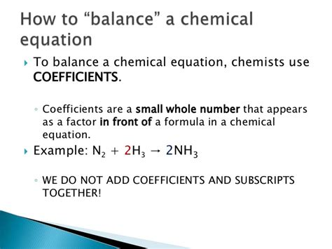 tutorial on net ionic equations how to balance an equation in chemistry easy way
