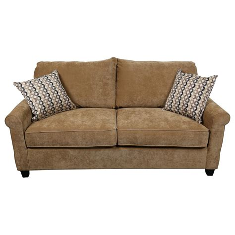 Sleeper Sofa Microfiber Microfiber Sleeper Sofa Fancy Microfiber Sleeper Sofas 54 About Remodel Beeson Thesofa