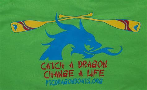 dragon boat festival 2018 peachtree city ptc international festival and dragon rotary club of