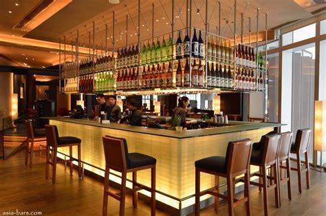 Wine Cellar Hong Kong - zuma hong kong restaurant and lounge bar featuring contemporary japanese cuisine asia bars