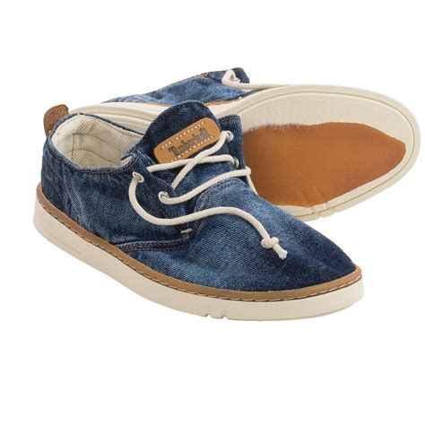 timberland shoes for timberland earthkeepers hookset shoes for 9822j