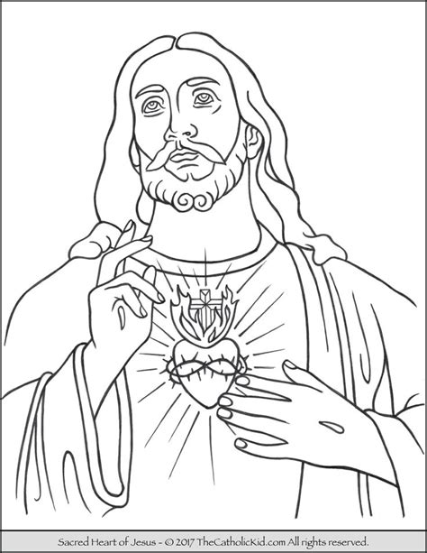 catholic coloring pages for kindergarten 118 best catholic coloring pages for kids images on
