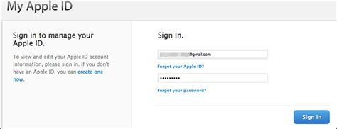 apple account iphone keeps asking for apple id password how do i fix this