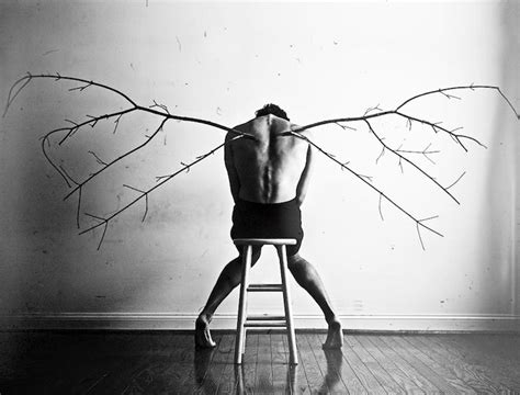 photography themes with meaning 25 best ideas about depression photography on pinterest