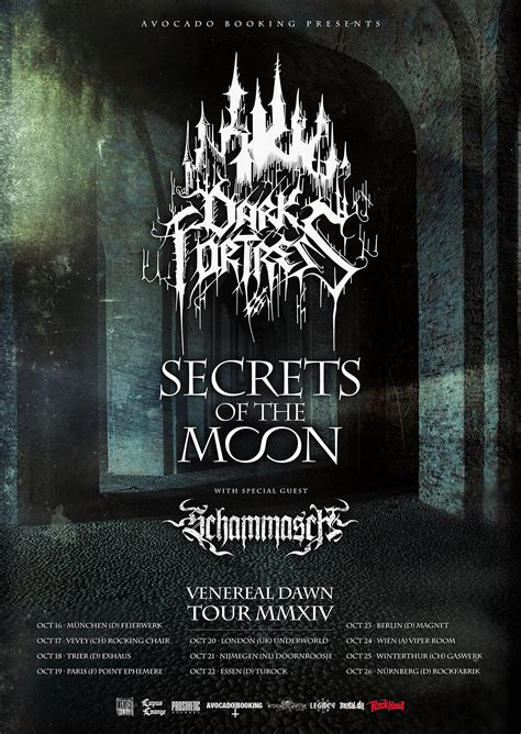 film london underworld dark fortress secrets of the moon schammasch london