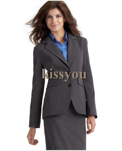 aliexpress buy skirt suits business
